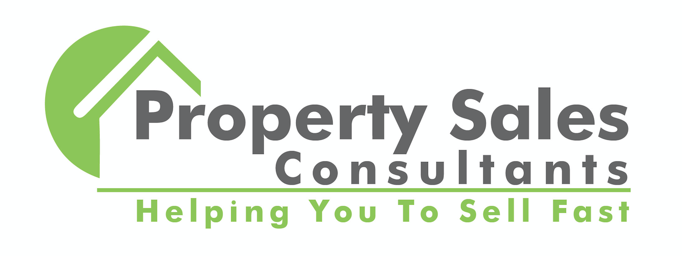 Fast Property Sale Consultants